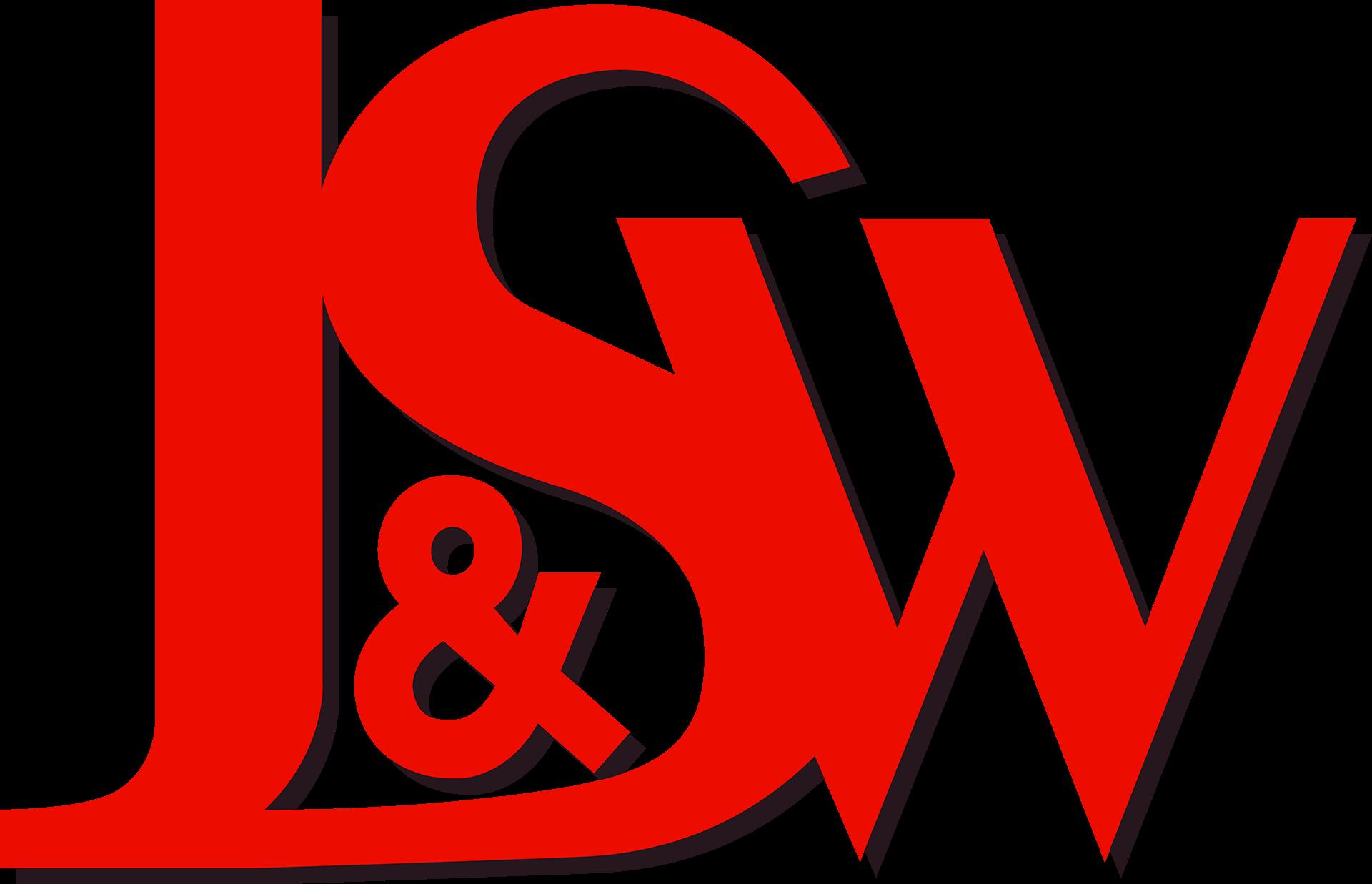 J&SW - Logo
